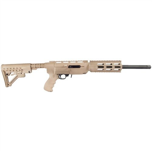 Standard ARS Conversion Pack, Desert Tan
