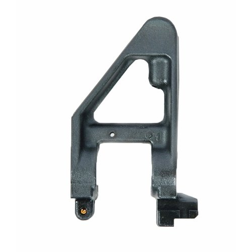 M16/AR15 Front Sight Base F-FSB .625