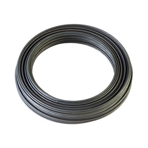 Black iron wire coils brownells sverige