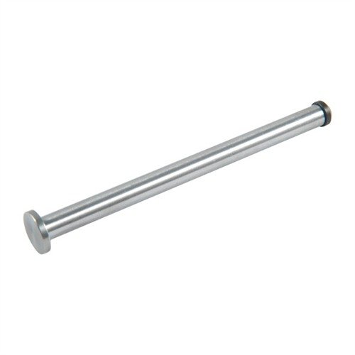 Stainless Steel Captured Rod fits Glock® 20, 21