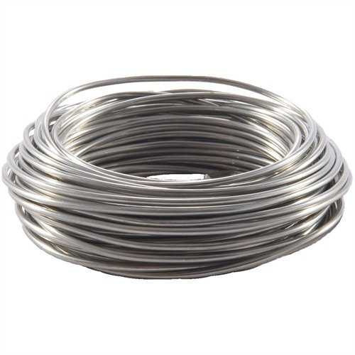 1/4 lb. Hi-Force 44™ Wire