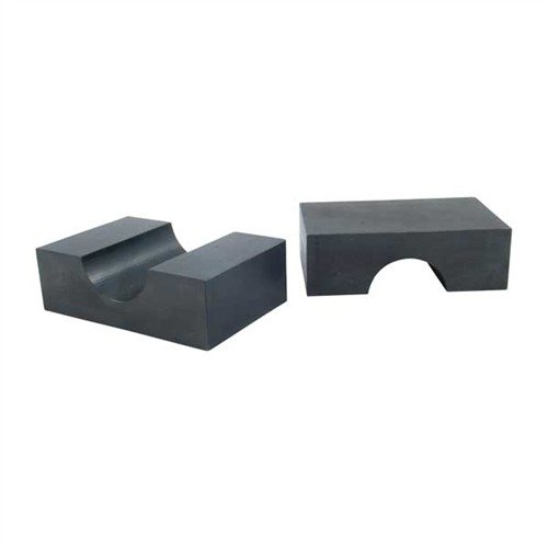 Large Barrel Clamping Block