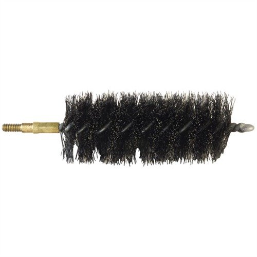 M60 Receiver Brush