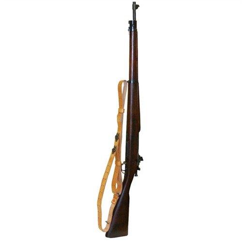 Dating en Remington 1100 hagel gevär gratis dejtingsajter Daytona Beach