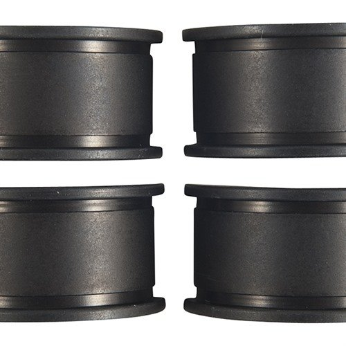 34mm - 30mm ring reducers