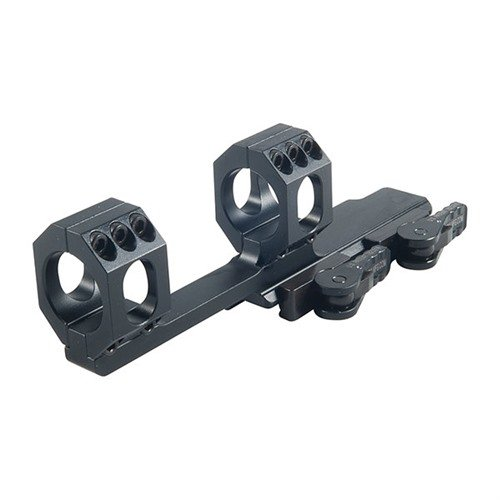 "RECON 1"" Extended Scope Mount 3"" Offset"