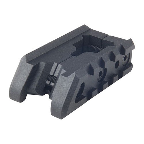 AR-15 Front Sight Rail Mount