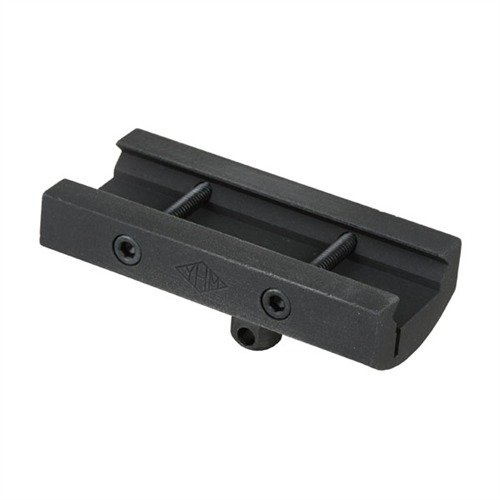 Picatinny Bipod Adapter