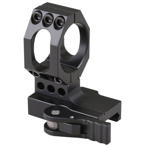 Aimpoint Standard Mount