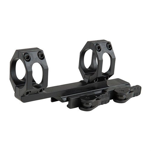 "RECON 30mm Scope Mount 2"" Offset"