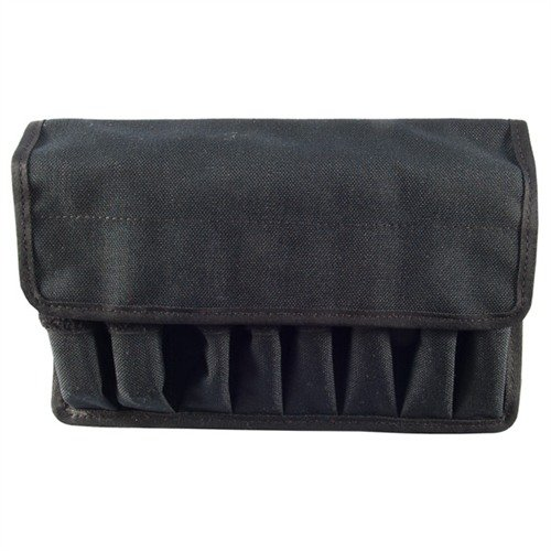 8-In-Line Mag Pouch, Double