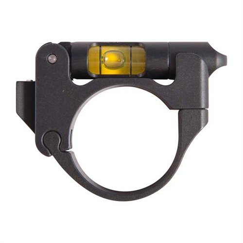 Covert 34mm Articulating Scope Level