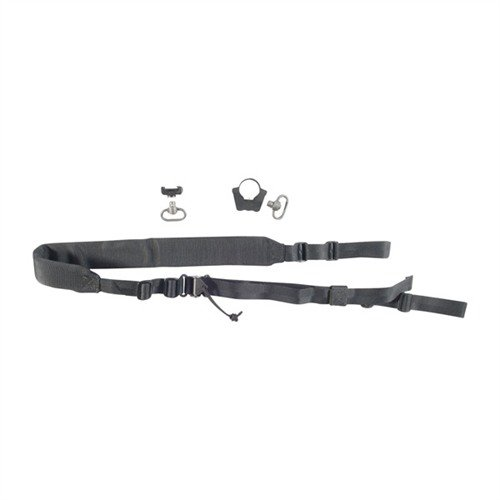 QD WIDE SLING KIT