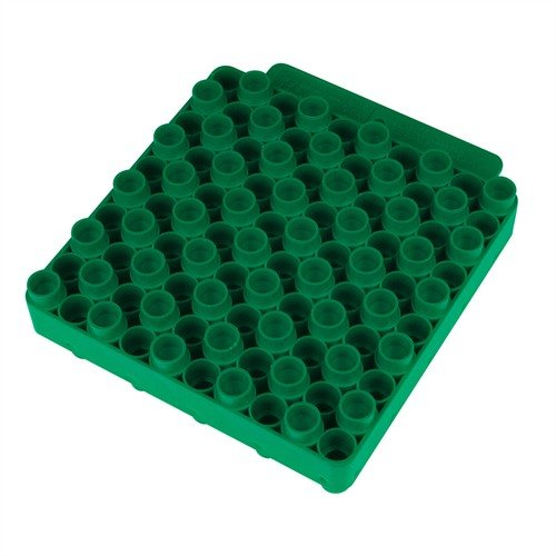 Universal Reloading Tray 50-Round