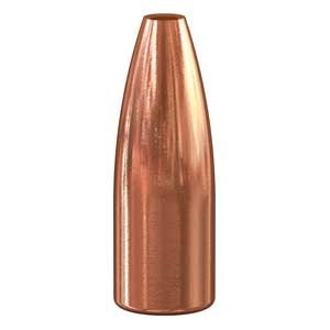 "30 Caliber (0.308"") 130gr Hollow Point 100/Box"