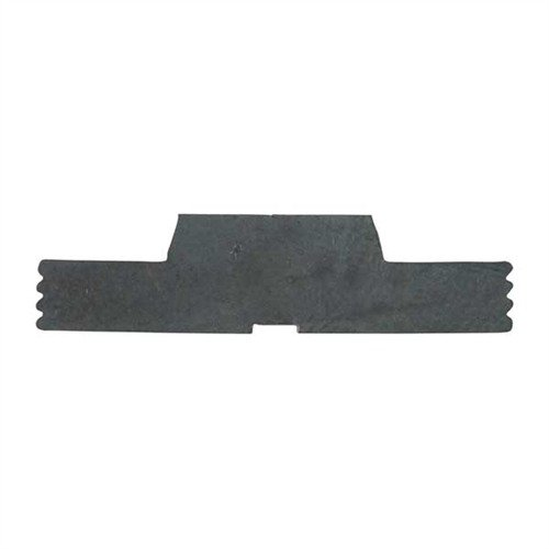 Extended Slide Lock Lever for Glock®