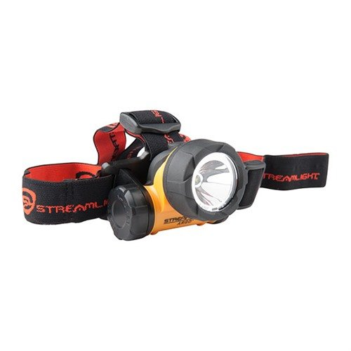 Streamlight Argo Headlamp