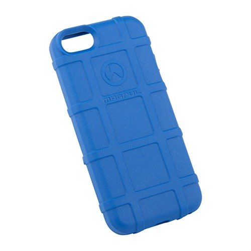 iPhone 5c Field Case-Dark Blue