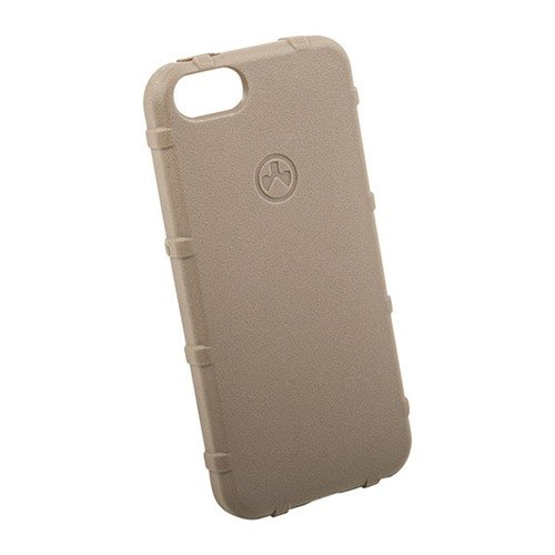 iPhone 5c Executive Field Case-FDE