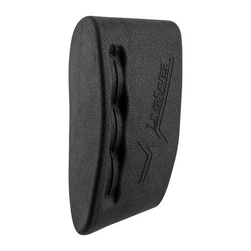 "Limbsaver-""AirTech"" Slip-On Recoil Pad-Large"