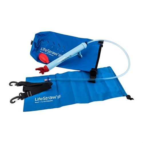 LifeStraw Mission-5L