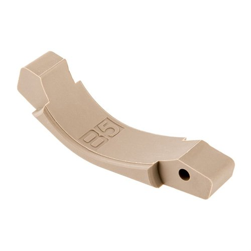 Trigger Guard Flat Dark Earth Composite