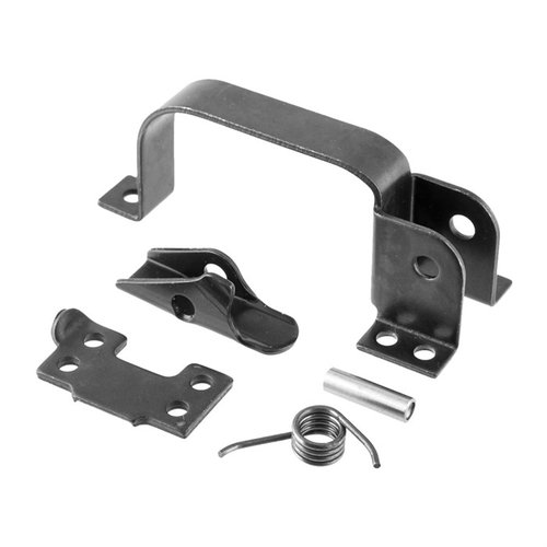 AK-47/74 Complete Trigger Guard Assembly