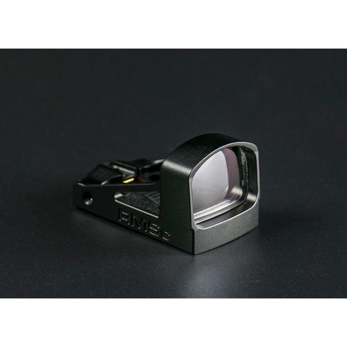 Compact Reflex Mini Sight 4 MOA
