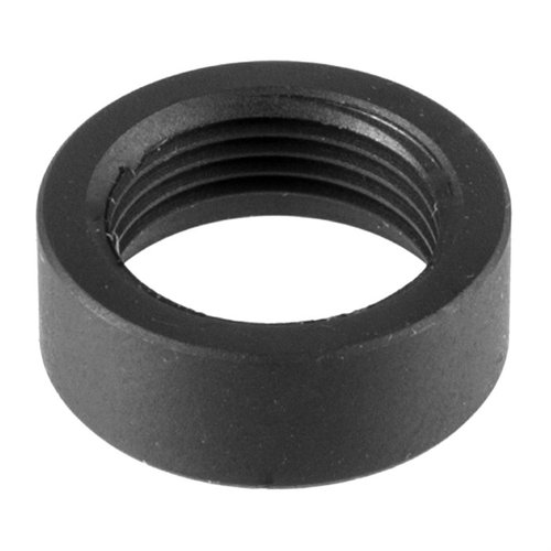 Adapter 1/2X28 Thread Spacer