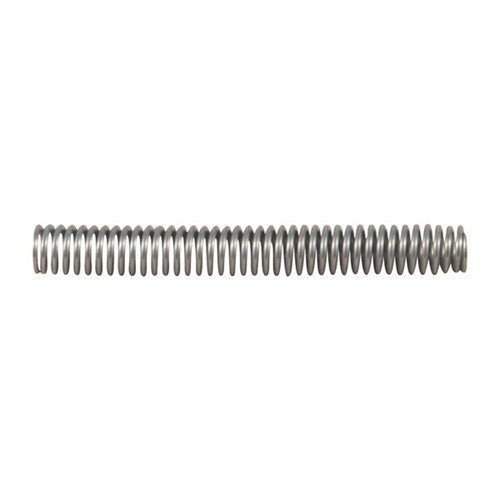 1911 9mm Government SS Firing Pin Spring