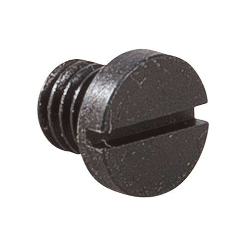 SAA 45LC 5.5   Blued Sear & Bolt Spring Screw