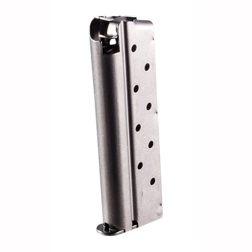 "1911 9mm Defender 3"" Magazine Assembly, 9mm, Compac"