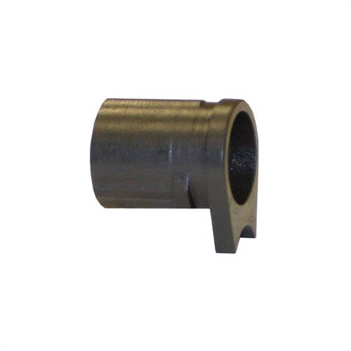 Standard Barrel Bushing