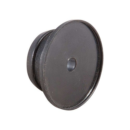 Grip Cap Support, Wood