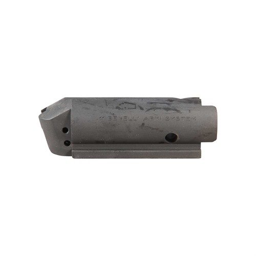 Bolt Carrier