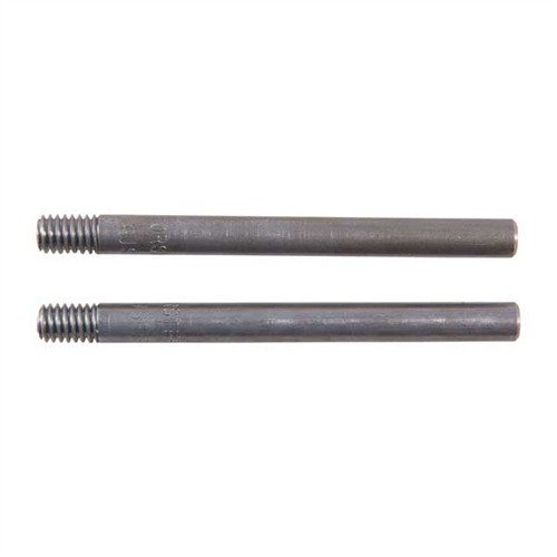 "Pair Mauser 1/4""-22 Inletting Guide Screws"