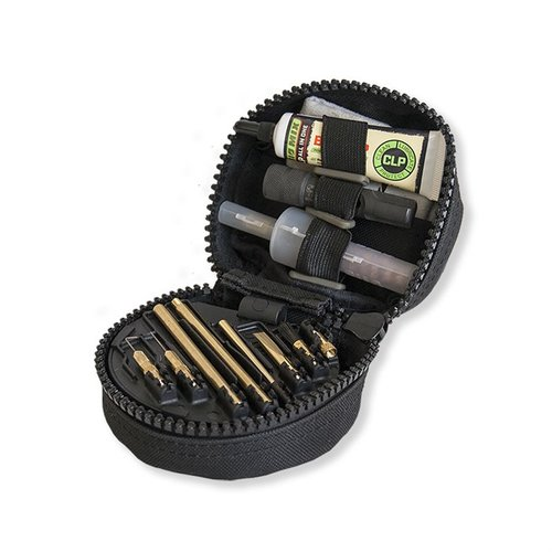 7.62 MSR Cleaning Kit