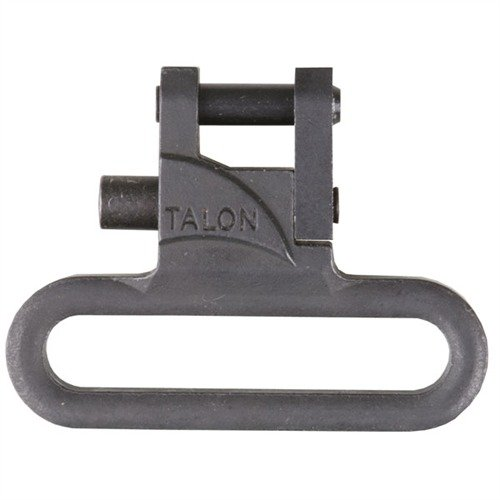 "Talon 1-1/4"" Loop"