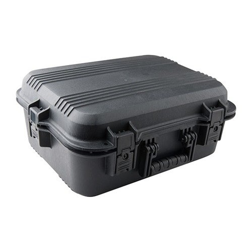 All Weather XL Accessory Case