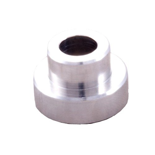 Hornady Lock-N-Load Comparator Insert, 6 mm