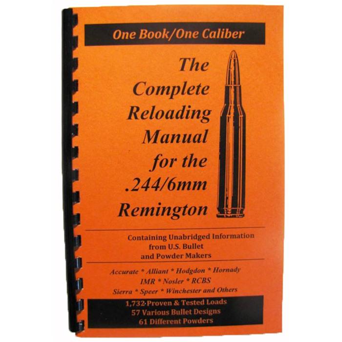 Dating din Remington hagel gevär gifta frågor dating Storbritannien