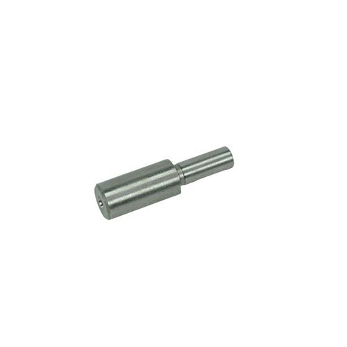 "#17 Neck Turner Pilot for 0.171"" Bullets"