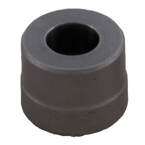Hornady Match Grade Bushing/.248
