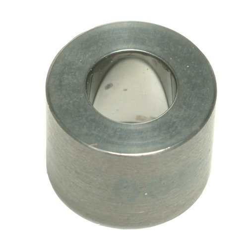 ".2570"" Carbide Neck Sizing Bushing"