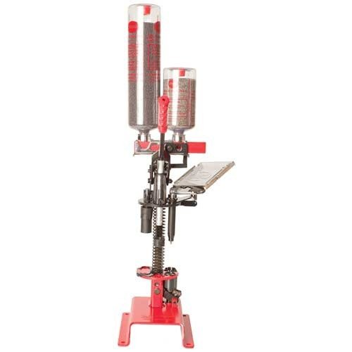 Sizemaster Single Stage Reloading Press 410 Gauge