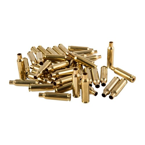 6.5 Creedmoor Small Primer Brass 500/Box