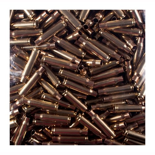 308 Winchester Brass 500/Box