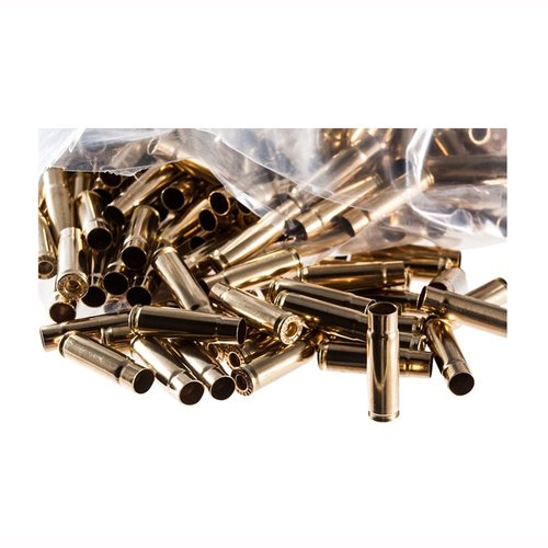 300 AAC Blackout Brass 500/Box