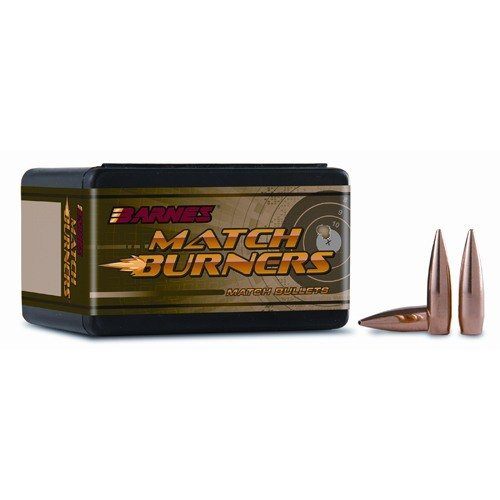 "7mm (0.284"") 171gr Hollow Point Boat Tail 100/Box"