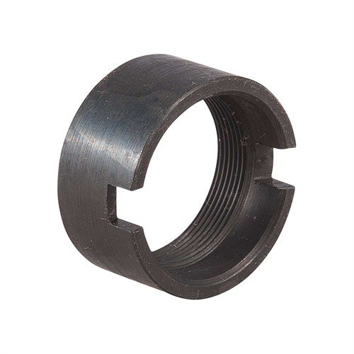 Forend Tube Nut